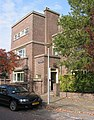 Nassauplein 12-13 Alkmaar 4.jpg