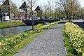 Nassausingel Breda P1360720.jpg
