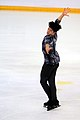 Nathan Chen at 2018 Internationaux de France Men Free Skating-IMG 2598.jpg