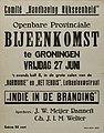 Nationaal Comit Handhaving Rijkseenheid 1947.jpg