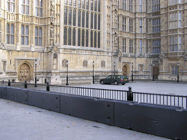 National.security.parliament.arp.750pix.Clean