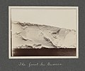 National Antarctic Expedition, 1901-1903 RMG S1048-005.jpg