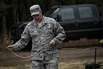 National Guard conducts full scale exercise at Joint Base MDL 150417-Z-NI803-075.jpg