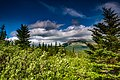 National Park Gros Morne Newfoundland (41321532872).jpg