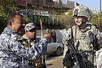 National Police step up during operation in New Baghdad DVIDS146100.jpg