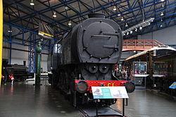 National Railway Museum (8906).jpg