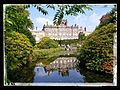 National Trust UK 00001.jpg