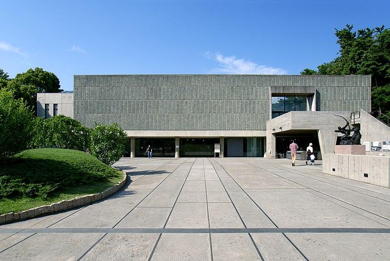 File:National museum of western art05s3200.jpg