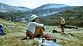 Nationalpark Ordesa.12.jpg