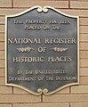 Natl Reg of Hist Places 19-10-04 268.jpg