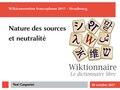 Nature des sources et neutralité dans le Wiktionnaire.pdf