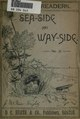 Nature readers. Sea-side and way-side. no.1-4 (IA naturereaderssea03wrigrich).pdf