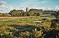Natuurreservaat Ter Doest met Toren Lissewege.jpg