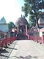 Navagraha Temple, Guwahati 01.jpg