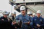 Naval Air Forces Leadership Award 150113-N-DM308-005.jpg