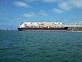 Navire ABU AL ABYAD au port (2).jpg