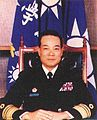 Navy (ROCN) Vice Admiral Wu Shih-wen 海軍中將伍世文.jpg
