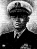 Navy (ROKN) Vice Admiral Lee Sung-ho 海軍中將李成浩 해군중장 이성호 (19611023 中央日報).png