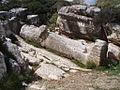 Naxos Kouros.JPG