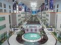 Nazarbaev University Astana.JPG