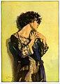 Nazimova, by Leo Sielke, Jr..jpg
