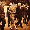 Nazir-Ahmed-Queen-Elizabeth.jpg