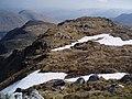 Near Summit of Sgurr Nan Coireachan - geograph.org.uk - 401135.jpg