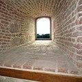 Nebojša Tower window.jpg