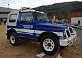 Neckargemünd - THW - Suzuki Jimny II - 2018-10-03 15-20-02.jpg