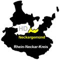 Neckargemuend.png