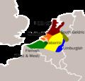Nederfrankisch.png