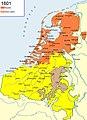 Nederlanden 1601.jpg
