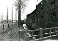 Neerijse - 198489 - onroerenderfgoed.jpg