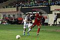 Neftchi Baku - Inter Milan (17).jpg