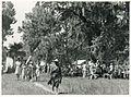 Negro picnic at Beaufort, South Carolina, July 1939. (3110571930).jpg