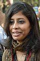 Neha Gupta - Kolkata 2015-01-10 3360.JPG