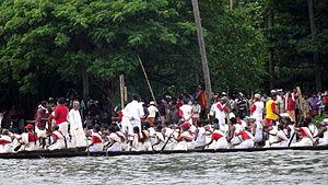 Nehru Trophy Boat Race 11-08-2012 3-19-28 PM.JPG