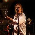 Neil Young at Le Grand Rex (Paris, France) Continental Tour 2008.jpg