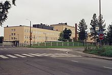 Nekala Tampere