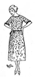 Nelly Don house dress, May 1922 03.png