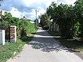 Nemenčinė, Lithuania - panoramio (99).jpg