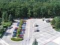 Nemocnice parkoviště - panoramio.jpg