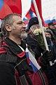 Nemtsov (16065732003).jpg