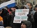 Nemtsov memorial meeting.2019-02-24.St.Petersburg.IMG 3597.jpg