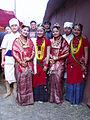 Nepal-Tanzgruppe.JPG