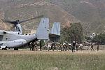 Nepal HADR 150508-M-RN526-235.jpg