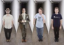 Nerf Herder Promo da foto da faixa 2013.jpg