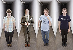Nerf Herder Promo Band Photo 2013.jpg