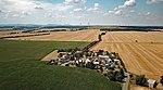 Neschwitz Krinitz Aerial.jpg