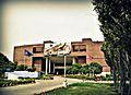 Netaji Subhas Institute of Technology (NSIT) - Admin Block.jpg